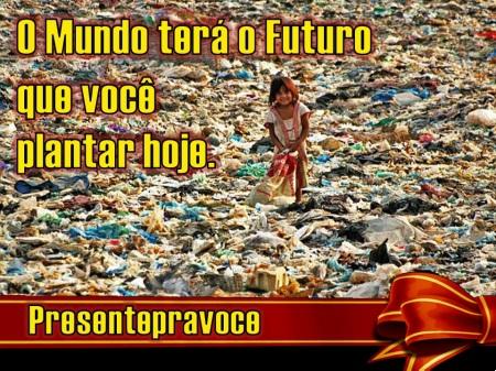 Lixo_9