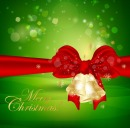 Christmas-Background-with-Christmas-Bells