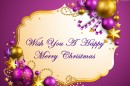 Wish-You-A-Happy-Merry-Christmas-Images