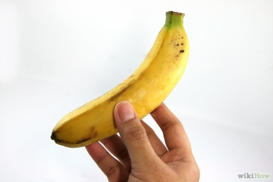 Fatiar_uma_banana_passo_1