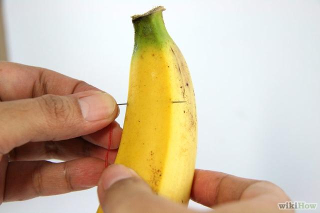 Fatiar_uma_banana_passo_10